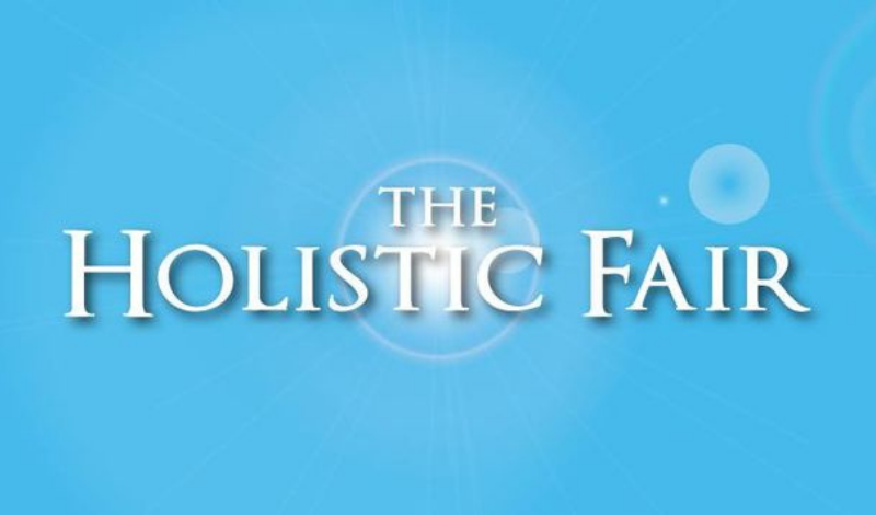 The Holistic Fair