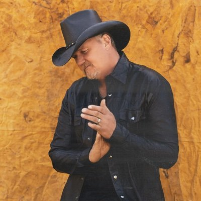 Trace Adkins - Jul 18