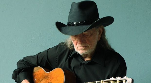 Willie Nelson Billy Bob S Texas