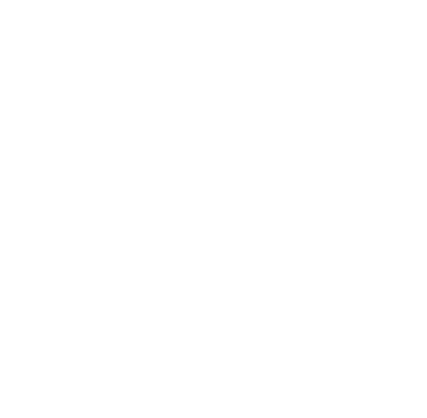 Billy Bob's Texas logo